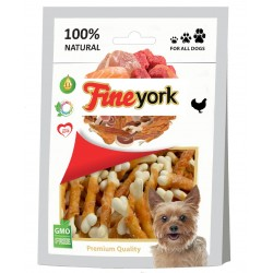 FineYork Calcium Bone 80g