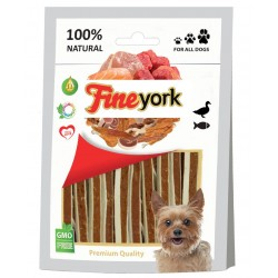 FineYork Duck Sandwich 80g