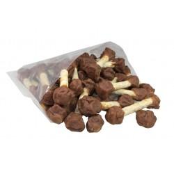 Bone Snack Kaczka 500g