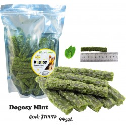 Prozoo Dogosy Mint 500g