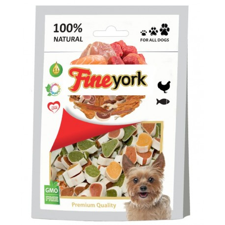 FineYork Sushi Color MIX 80g