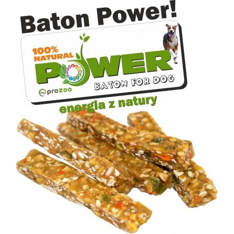 Power Baton 5szt.