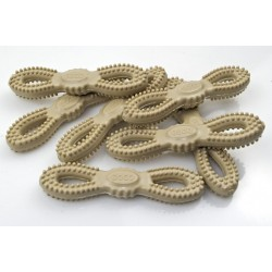 Prozoo Dental Spinacz Calcium 500g