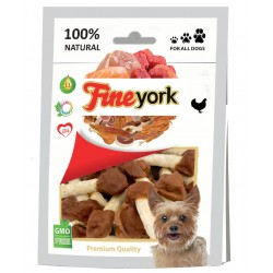 FineYork Bone Snack 80g