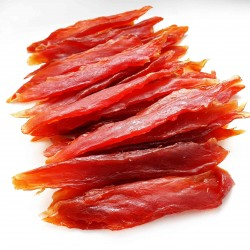 Duck Slices  XL1 kg