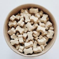 Trenerki Puppy Calcium Soft 300g