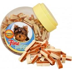 FinePuppy Puppy Sandwich 500g