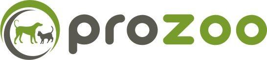 Prozoo - Kochasz to dbasz