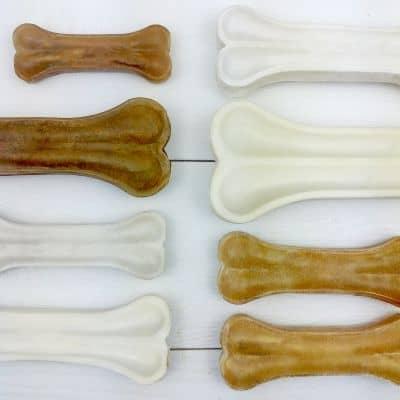 Nasze produkty - Kości (główny kwadrat szósty w kolejności) 1